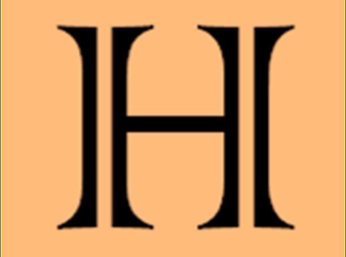 Hadders.net